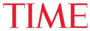 Broadcast Media Relations for Time Magazine