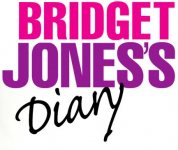 PR Campaign for the Bridget Jones Diary SMS Service