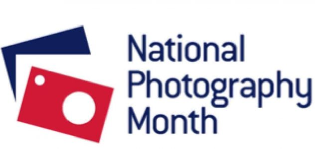 Consumer PR for the Photo Imaging Council